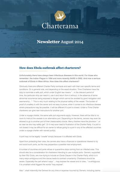 charterama_newsletter_aug_2014_img