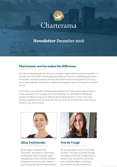 charterama_newsletter_dec_2016_img