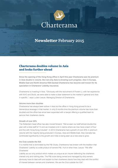 charterama_newsletter_feb_2015_img