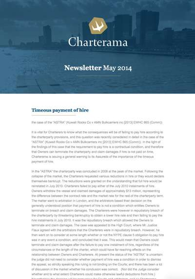 charterama_newsletter_may_2014_img