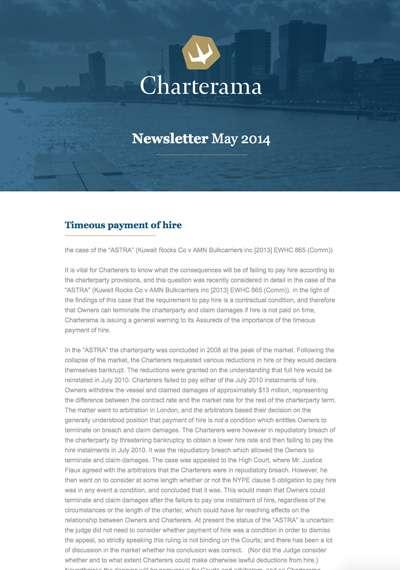 charterama_newsletter_may_2014_img