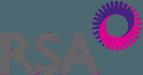 RSA_Insurance_Group
