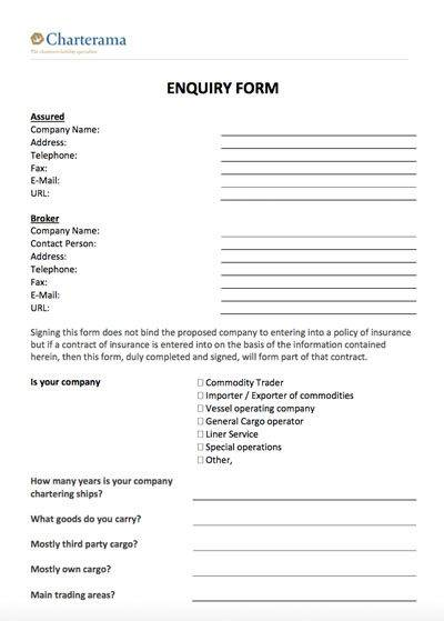 enquiry-form-img