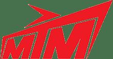 MTM - Client Charterama