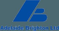 Adelaide Brighton - Client Charterama