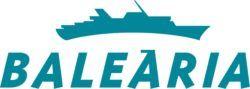 Balearia eurolineas maritimas - Client Charterama