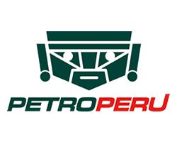 Petroperu - Client Charterama
