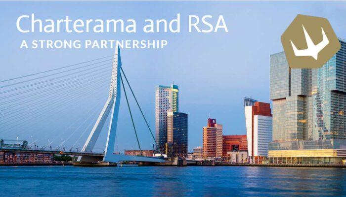RSA Partnership