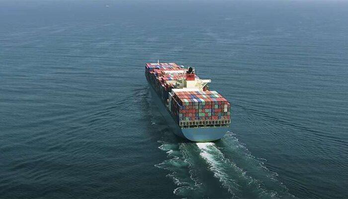 Cargo Liability Charterama video